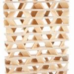 CONBOU-Bambusleichtbauplatte-Kopie